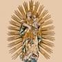 Marian Feasts
