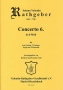 Concerto 06