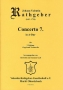 Concerto 07