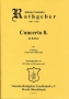 Concerto 08