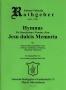 Hymnus 04 - Jesu dulcis memoria