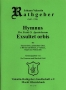 Hymnus 27 - Exultet orbis