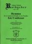 Hymnus 33 - Iste Confessor