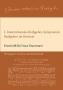 Musica Buchonica Nr. 2 - Symposium Volume
