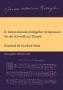 Musica Buchonica Nr. 3 - An der Schwelle zur Klassik