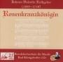 """Rosenkranzkönigin"" - Rathgeber Werke"