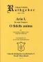 Aria 01 - O fidelis anima