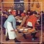 Augsburgisches Tafel-Confect (Auswahl)
