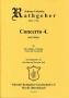 Concerto 04