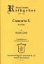 Concerto 05