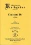 Concerto 10