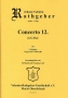 Concerto 12