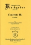 Concerto 18