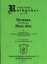 Hymnus 05 - Haec dies