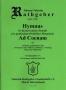 Hymn 06 - Ad coenam
