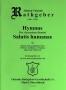 Hymnus 08 - Salutis humanae