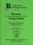 Hymnus 11 - Pange lingua