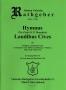 Hymn 15 - Laudibus Cives