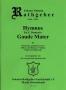 Hymnus 18 - Gaude Mater