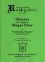 Hymnus 20 - Magne Pater