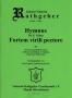 Hymnus 35 - Fortem virili pectore