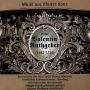 Musik aus Kloster Banz