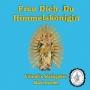 """Freu Dich Du Himmelskönigin"" - Rathgeber Marienwerke"