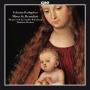 """""""Missa S.P. Benedicti B-Dur"""" - Valentin Rathgeber"""